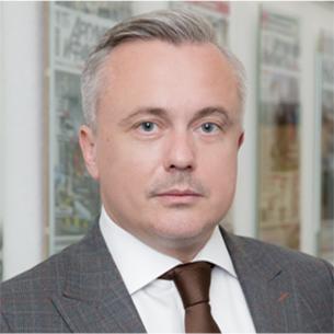 Новиков Руслан Юрьевич