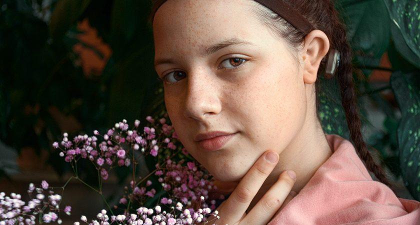 Ангелина Казадоева