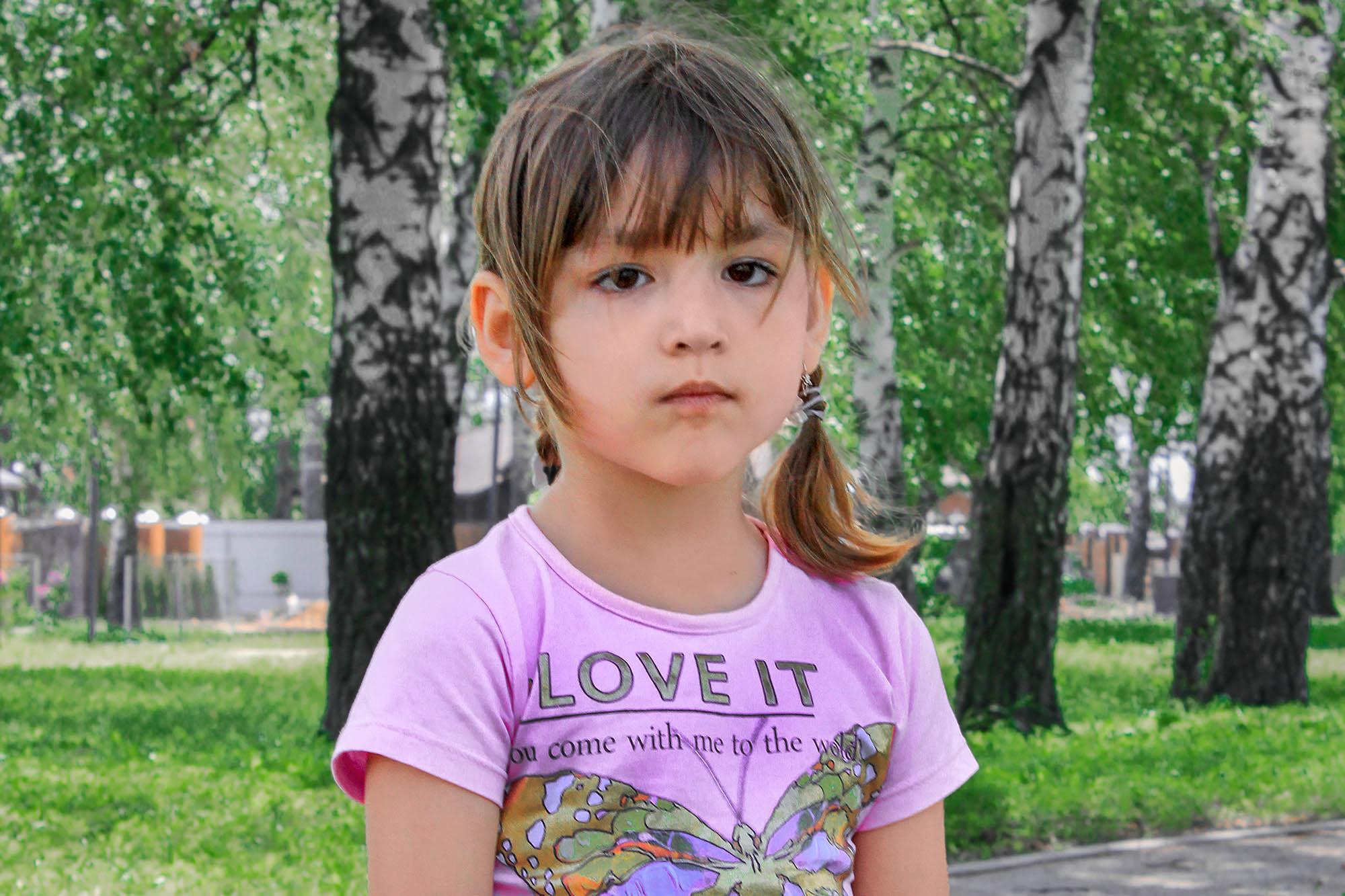 Кристина Кутенкова