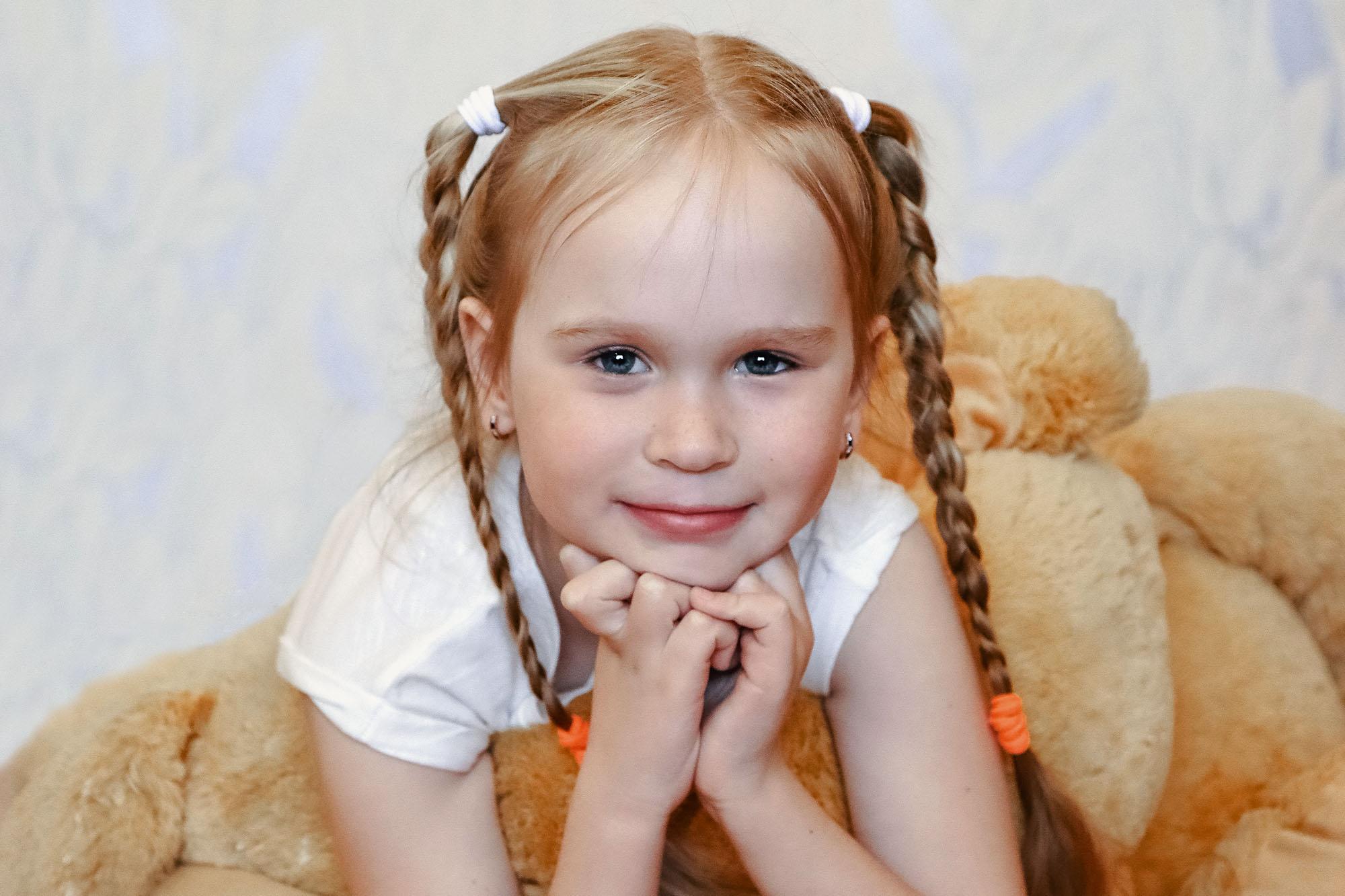 Валерия Чупова